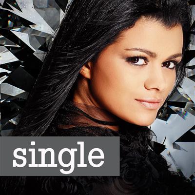 Singles in meeme wisconsin Single Women Near Me - Local Girls and Ladies Seeking Men in Manitowoc, Wisconsin, United States