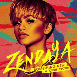 Resultado de imagem para Zendaya album