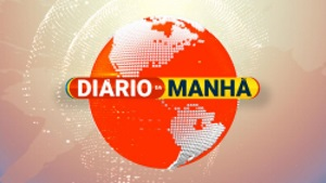 Di%C3%A1Rio Da Manh%C3%A3 (Tvi) O Melhor &Amp; Pior Da Semana (24 A 30 De Novembro)