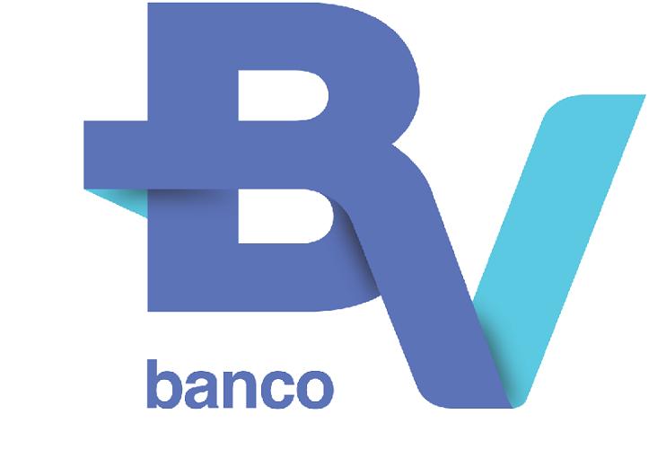 Ficheiro:Logo Banco BV.png – Wikipédia, a enciclopédia livre