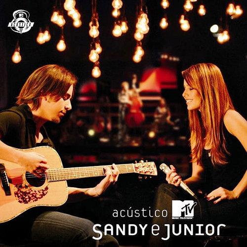 JUNIOR SANDY MUSICA BAIXAR CADA SONHO EM E
