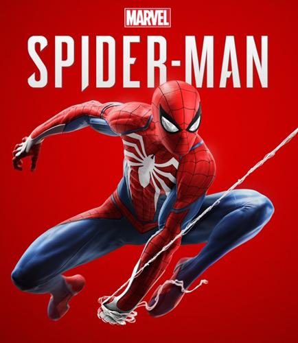 spiderman jogo eletr244nico de 2018 � wikip233dia a