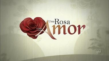 Ficheiro:Uma Rosa com Amor.jpg