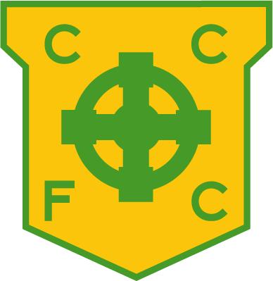 Cork Celtic Football Club – Wikipédia, a enciclopédia livre