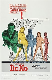 Ficheiro:Dr. No Theatrical Poster 001.jpg