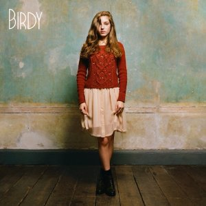 Resultado de imagem para birdy album