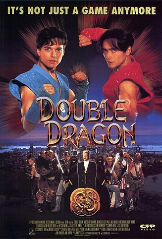 Double_Dragon.jpg