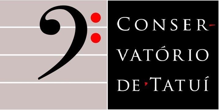 Ex-aluno do CEEJA é professor da melhor escola de música da América Latina!