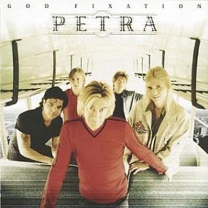 Petra - God Fixation 1998