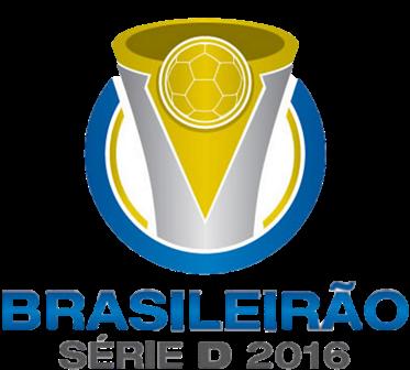 Campeonato Brasileiro De Futebol De 2016 Serie D Wikipedia A Enciclopedia Livre
