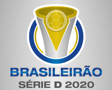 Campeonato Brasileiro de Futebol de 2020 - Série D – Wikipédia, a  enciclopédia livre