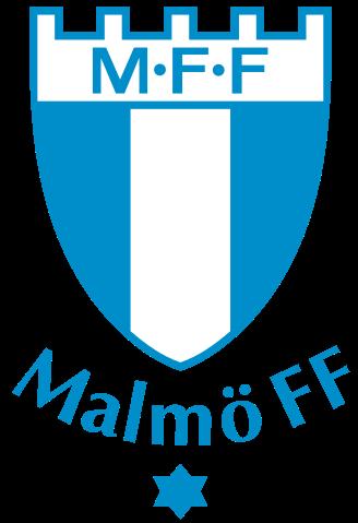 Ficheiro:MalmöFFLogo2014.png – Wikipédia, a enciclopédia livre