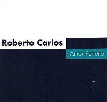 Roberto Carlos - Amor Perfeito (Minissérie Justiça)