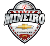 Mineiro chevrolet 2013.png