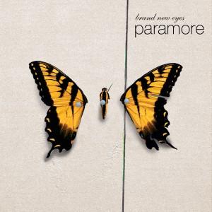 Paramore Playing God