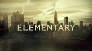 Elementry