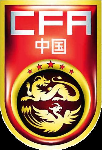 Resultado de imagem para china futebol