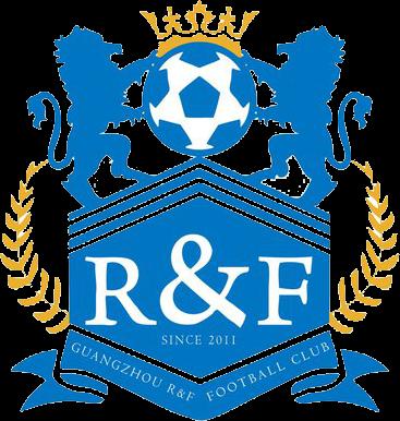 r club f