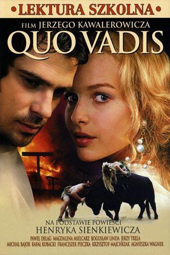 Quo Vadis 2001