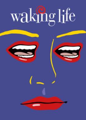 Waking Life Imdb
