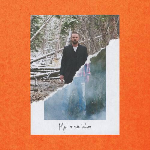 Justin_Timberlake_-_Man_of_the_Woods.jpe