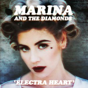 Capa_de_Electra_Heart_por_Marina_and_the