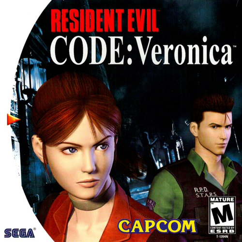 http://upload.wikimedia.org/wikipedia/pt/8/82/Resident_Evil_Code_Veronica_-_North-american_cover.jpg