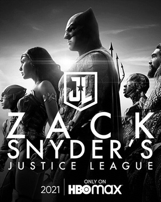 Zack_Snyder%27s_Justice_League_%28Poster%29.jpg
