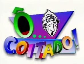610c73c3e3d54 Filomena chamou atenção e acabou ganhando seu próprio programa,com seu  bordão no nome. Considerada a revelação do humor,deu dois foras na rede  Globo.