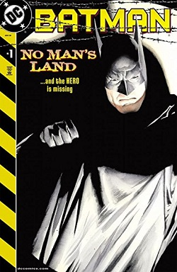 Batman-No Man's Land-No Law and a New Order.jpg