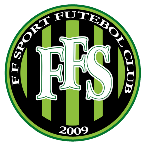 Resultado de imagem para FF Sport