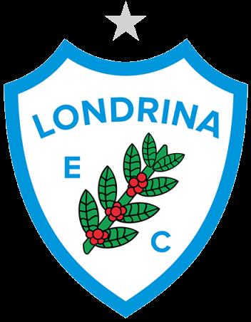 https://upload.wikimedia.org/wikipedia/pt/8/83/LondrinaEC.png