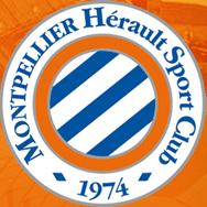 MontpellierHSC logo.png