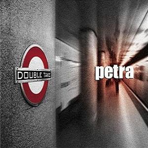 Petra - Double Take 2000