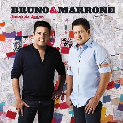 PARA MUSICA MARRONE BAIXAR MARIANE E BRUNO
