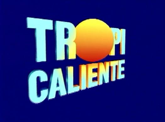 Novela_Tropicaliente_1994.JPG