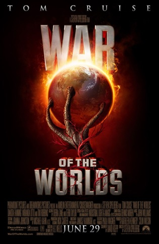 War_of_the_Worlds_2005.jpg