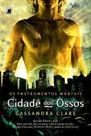 Cidade Dos Ossos Wikipédia A Enciclopédia Livre