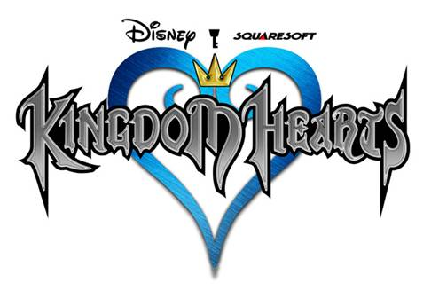 Ficheiro:Kingdom Hearts.jpg