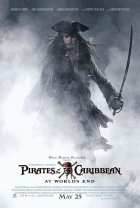 http://upload.wikimedia.org/wikipedia/pt/8/85/Pirates_of_the_Caribbean_-_At_World%27s_End.jpg