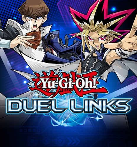 Yugioh Duel Links Early Game Deck Builds
