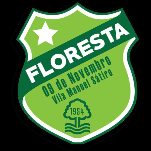 Floresta Esporte Clube.png