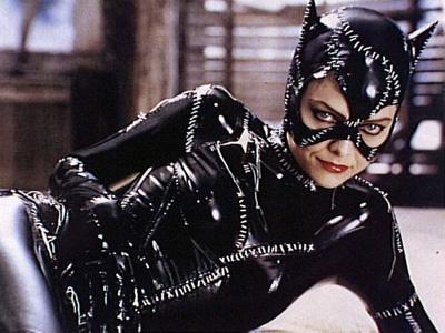 Batman e mulher gato o filme [PUNIQRANDLINE-(au-dating-names.txt) 54