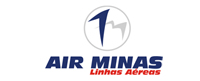 Air-minas.jpg