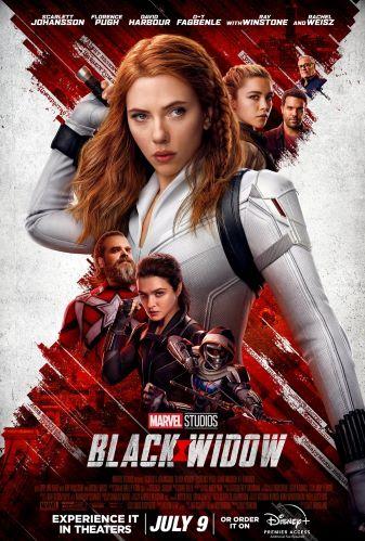 Filmes em cartaz 2020