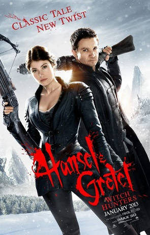 Ficheiro:Hansel and Gretel Witch Hunters .jpg