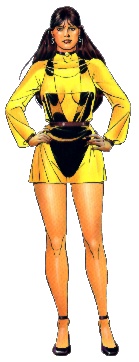Silk Spectre (Laurie Juspeczyk).png