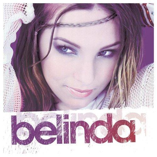 BELINDA CD SCARICARE