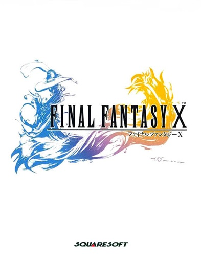 Final Fantasy X Wikiwand