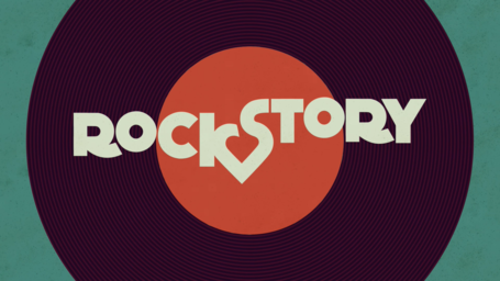 Rock Story – Wikipédia, a enciclopédia livre